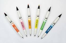 where to buy edible markers edible pens are also referred to as edible markers and are used to