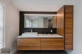 bathroom design boston a guide to modern bathroom design