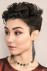 320 best pixie hair cuts images on pinterest short hair