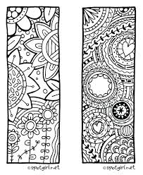 coloring pages bookmarks pokemon bookmarks coloring pages bookmarks coloring pages bookmarks