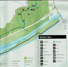 Central Dupage Hospital Map Blog Pat Camalliere U2013 The Mystery At Sag Bridge U0026 The Mystery At