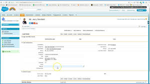 How To Update Your House by How To Update Upsert Salesforce Records To Change Mass Values