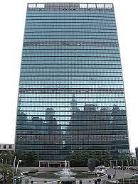 siege des nations unis siège des nations unis siège des nations unies midtown