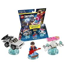 black friday deals on lego dimensions best buy lego dimensions
