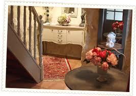 chambre d hote troglodyte tours séjour troglodyte en touraine à vouvray 37 aux sentinières du