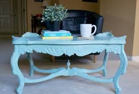 antique white coffee table antique coffee table ideas u2013 home