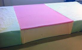 Latex Upholstery Foam Upholstery Foam Memory Foam Foam Store