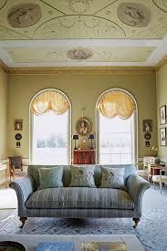 Best Living Rooms Images On Pinterest Living Room Ideas - Best living rooms designs