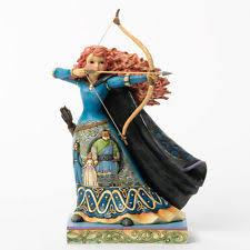 jim shore disney figurines ebay