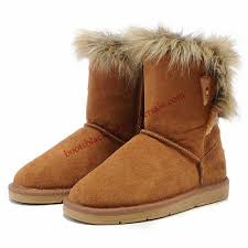 womens ugg boots usa ugg bailey button boots ugg boots 5685 womens cyber monday deal 2017