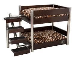 dog home decor dog bunk beds uk home design ideas