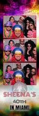 Photo Booth Rental Miami Photobooth Entertainment Solutions