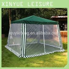 gazebo mosquito netting garden 3x3 meter mosquito net gazebo for sale buy mosquito net