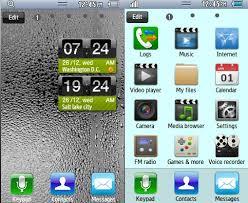 themes samsung wave 723 samsung gt s5250 5330 7230 themes w3bsit3 dns com