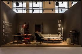 best interior design firms dissland info