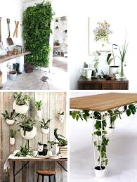 indoor wall mounted herb garden indoor hanging wall garden outdoor