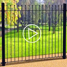 wrought iron room divider fence dividers fence dividers suppliers and manufacturers at