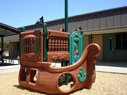 Little Tikes Pirate Ship Bed Outdoors Little Tikes Playhouse Cottage Little Tikes Playhouse