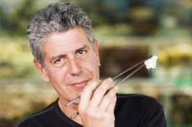 anthony bourdain anthony bourdain visited seattle for parts unknown and this is
