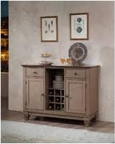 new deals on buffet cabinets