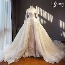 unique wedding gowns buy unique wedding dresses and get free shipping on aliexpress