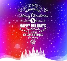 card vector free vector 14 705 free vector for