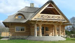 large log home plans large log cabin home floor plans large log house cabins pinterest logs cabin and house