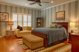 Bedroom Wall Fans Home Design 85 Mesmerizing Cool Ceiling Fans With Lightss