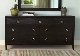 Camden Bedroom Furniture Camden Bed Collection By Brownstone Brownstone Bedroom Furniture