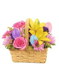 e flowers toshi s flowers