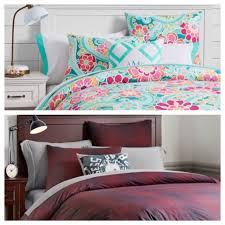 Pottery Barn Teen Discount Code 7 Best Pottery Barn Teen Images On Pinterest Pottery Barn Teen