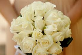 bouquet for wedding 50 best wedding wishes for couples whether you well or