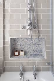 Bathtub Shower Tile Ideas Best 20 Bathroom Tile Design Ideas Bath Shower Shelves And Bath