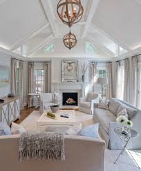 cool living rooms calm and cool in chevy chase chevy chase maryland and calming