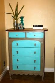 311 best upcycled dressers images on pinterest painted furniture