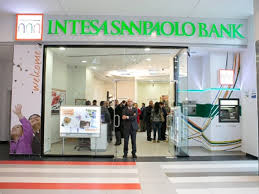 intesa banking intesa sanpaolo bank in tirana intesa sanpaolo bank in albania