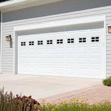 Overhead Door Conroe Acme Overhead Door Houston Garage Door Company Garage Door Repair