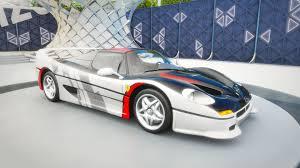 1995 f50 price 1995 f50 fh3 kudosprime com