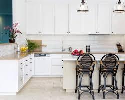 Kitchen Styles Designs Kitchen Design Ideas Renovations U0026 Photos