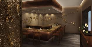 Hotel Interior Design Singapore Studio Hba Hospitality Designer Best Interior Design Hotel