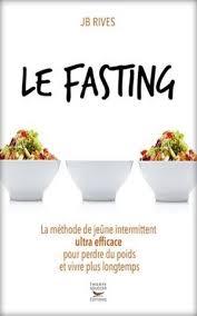 livre cuisine professionnelle meilleur livre sur la réussite personnelle professionnelle