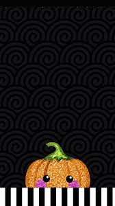 iphone wall halloween tjn iphone walls halloween pinterest