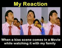 Funny Hyderabadi Memes - hilarious quotes pictures answers