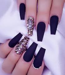 best 20 nails pictures ideas on pinterest palm tree nail art