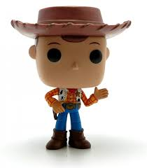 funko pop woody toy story artoyz