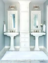 small double bathroom sink small double vanity bathroom sinks bathroom sink cabinets small