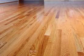 how much does it cost to buy install hardwood floors