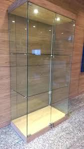 ikea glass display cabinet ikea glass display cabinet s door cabinet s cabinet cabinet