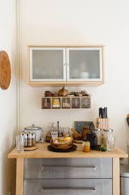 19 best kuchnie images on pinterest kitchen kitchen designs and