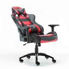 Gaming Desk Uk Chair High Desk Chair Computer Desk And Chair Turquoise Desk
